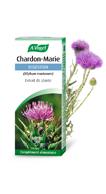 Chardon-Marie 50 ML