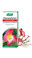 Harpagophytum 50 ML