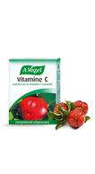 Vitamine C 40 COMP.